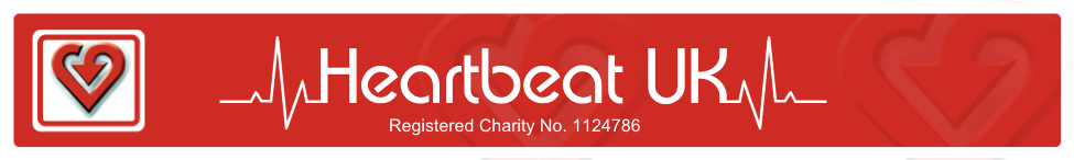 Heartbeat UK